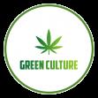 greenculture_greenborderlogo (1)