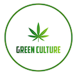 Green Culture Cannabis